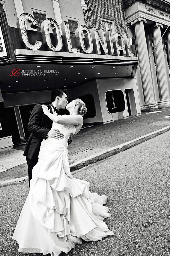 RiverCrest Golf Club and Preserve Wedding Wedding