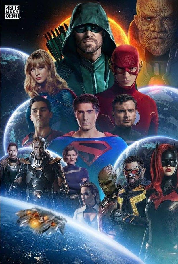 Pin By Gerardo Escalante On The Flash Dc Comics Wallpaper Flash Dc Comics Superhero Shows