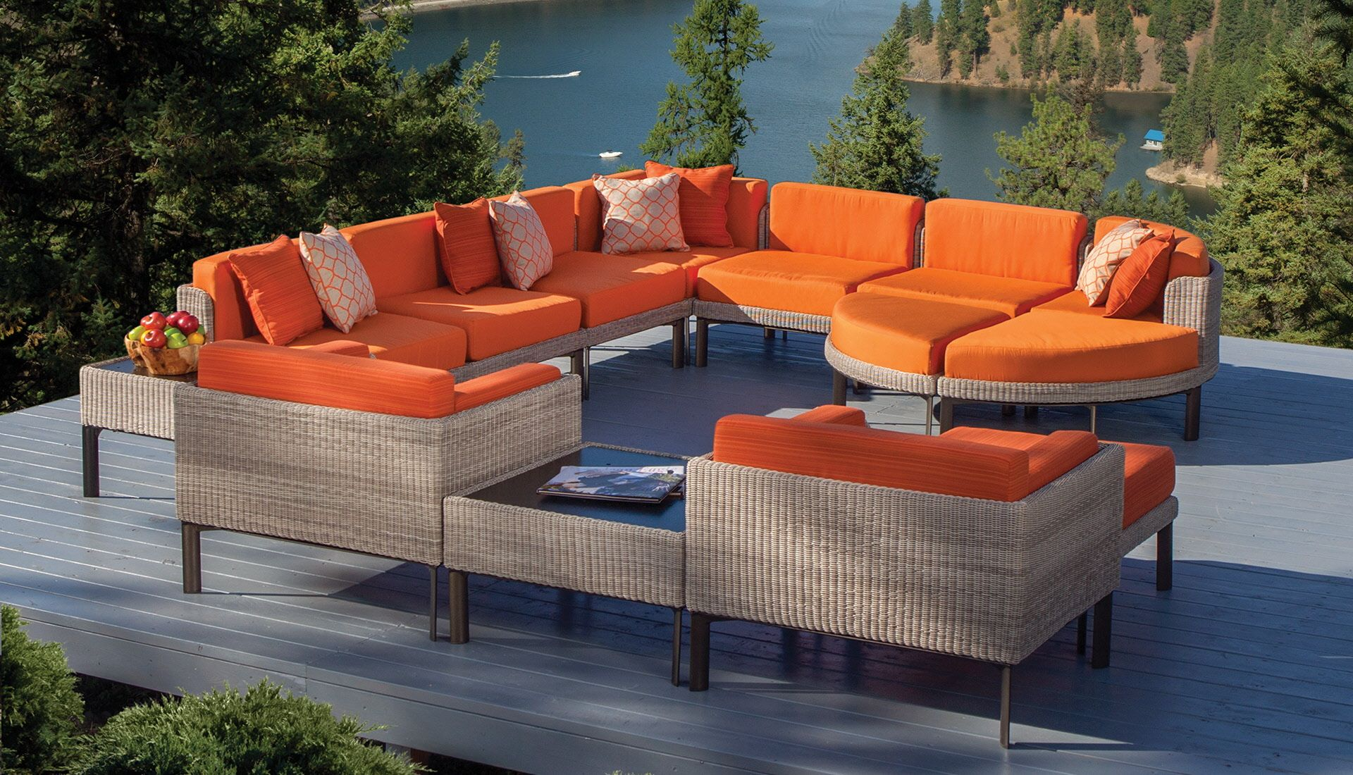 Outdoor Furniture Casual Furniture Patio Furniture Garden