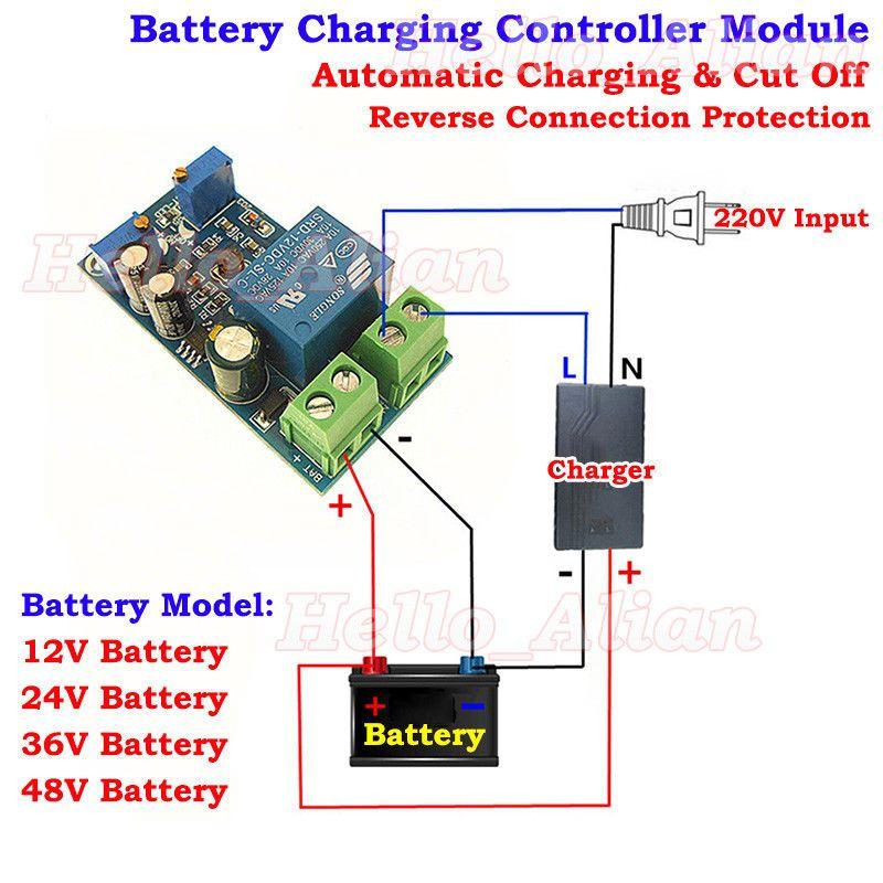 Pin On Elektrotehnika