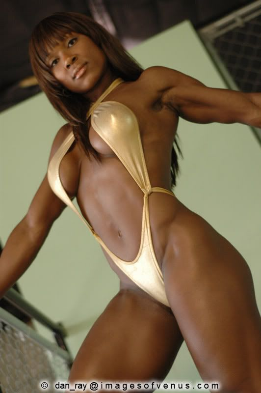 Pin By Re Nae On Fine And Fit  Beautiful Black Women, Fit -6096