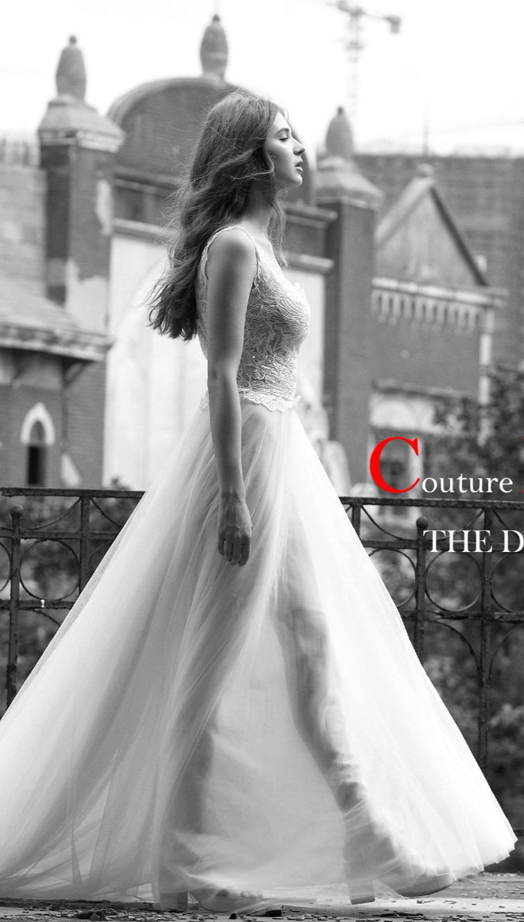 Top Bridal Shops Houston Wedding Dress Stores In Los Angeles