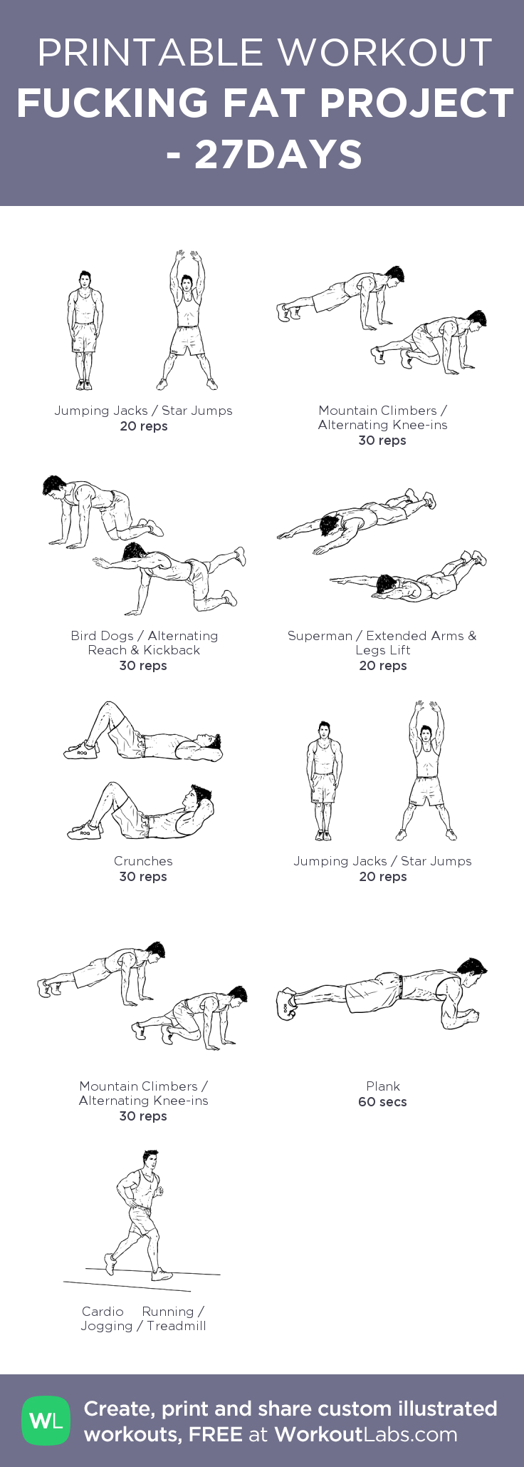 Six Pack Abs Gain Muscle Or Weight Loss These Workout Plan Is Great For Beginners Men And Women Fitness Food