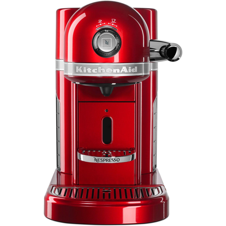 Nespresso Espresso Maker KES0503 Espresso maker