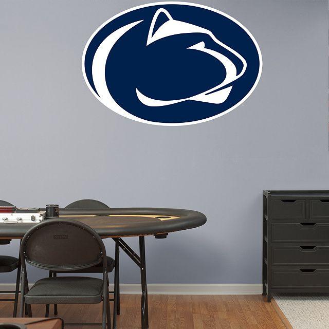 Penn+State+Nittany+Lions+Logo