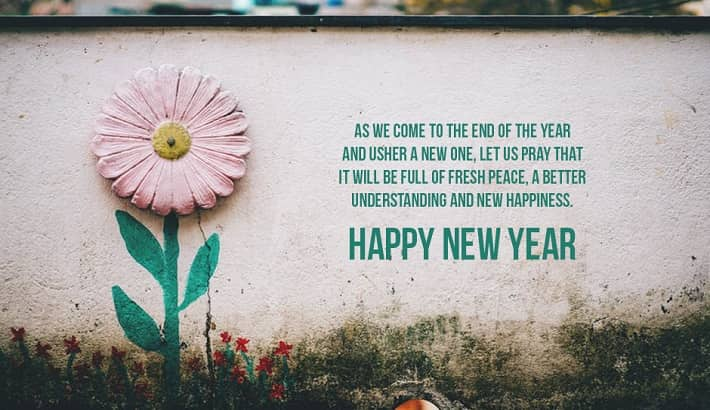 Cute New Year Wishes For Couples Happy New Year Wishes New Year Wishes Happy New Year Quotes