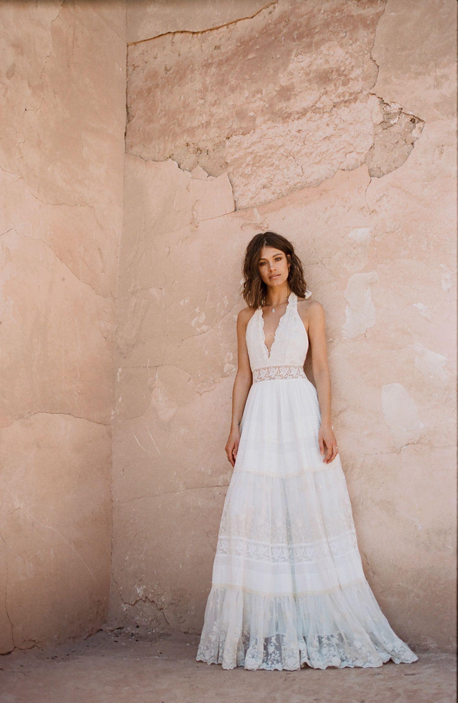 6b39347e5c SPELL BRIDE  17 – Spell   the Gypsy Collective