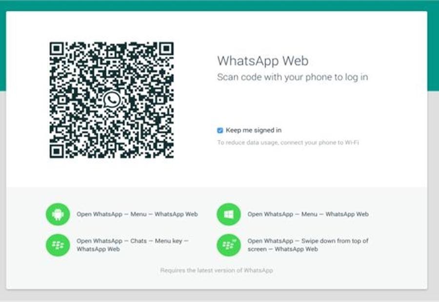 تحميل واتساب ادم الاسود و البني ضد الحظر اخر اصدار 2020 Adamwhatsapp Free واتساب ادم الاسود البني واتس تنزيل Download Free App Free Apps Keep Calm Artwork