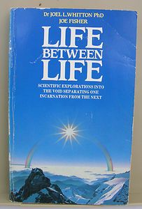 Transientsfo life between life by dr joel l whitton and joe transientsfo life between life by dr joel l whitton and joe fisher fandeluxe