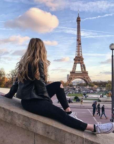 Photo of 69+ trendige Paris Trip Fotos wunderschön – #Beautiful #paris #Photos #Travel #tr …..