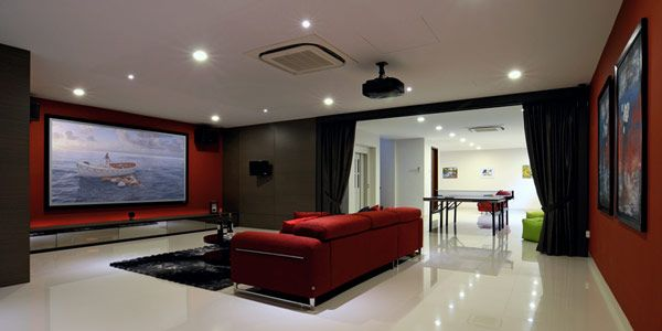 Diseo de Interiores Arquitectura Interiores sin Complicaciones