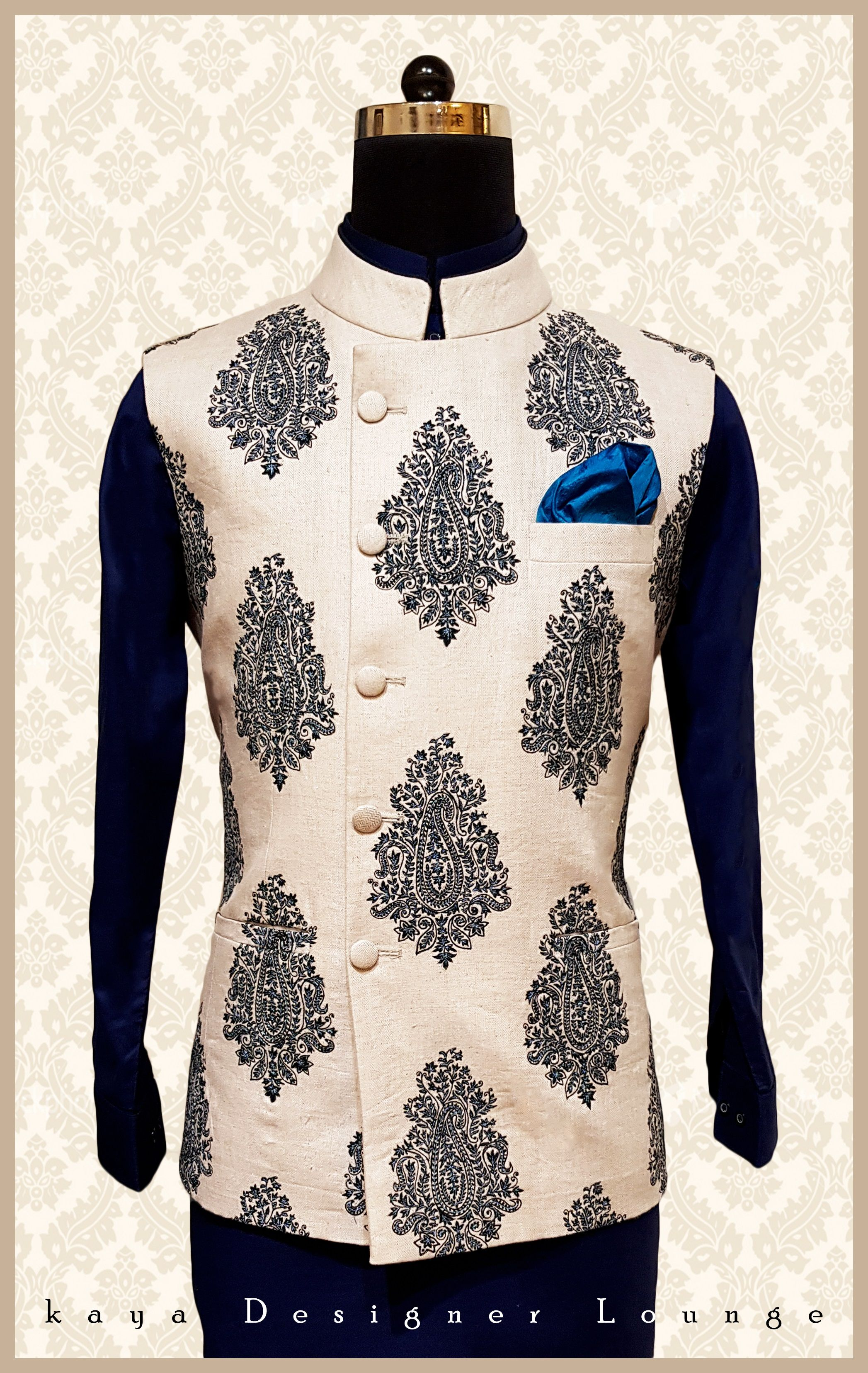 Traditional wear ethnic ethnicwear sherwani nehru jacket ethnic