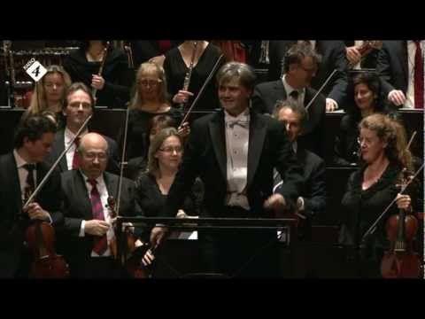 Maurice Ravel Ma Mère L 39 Oye Suite Youtube Klassieke Muziek Muziek Componisten