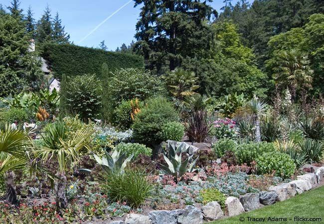 Garten Mediterran Gestalten Bilder garten mediterran gestalten jpg 650 450 garten garden