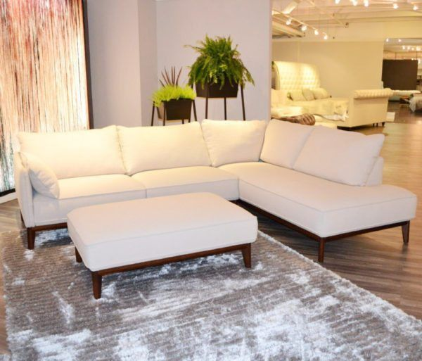 Bon Horizon Home Furniture Is One Of Largest Living Room Furniture Showrooms In  Atlanta. Premium Unique Furniture In Atlanta. Outlet Prices   Sofas,  Sectionals, ...