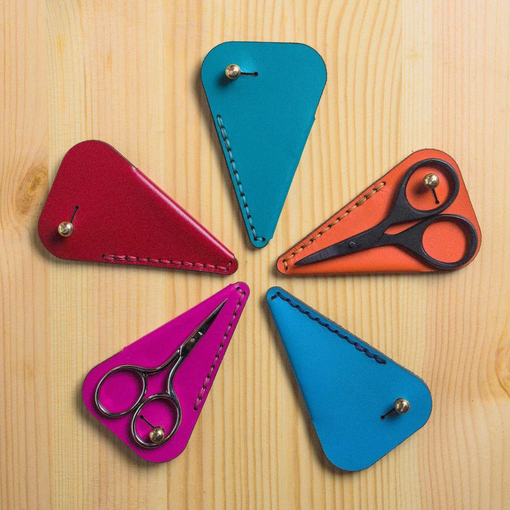 28+ Leather craft ideas uk info