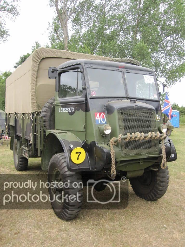 Pin on RAF WW2