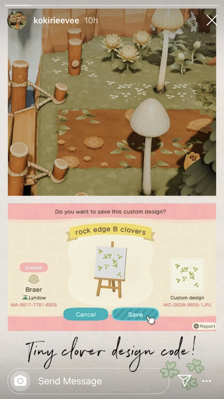 Pin by Michelle Nguyen on ACNH   Animal crossing, Animal ...