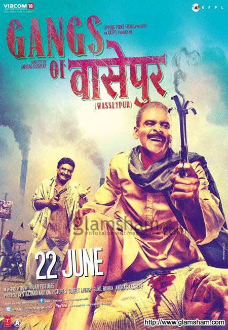 Gangs Of Wasseypur 1 Google Search Full Movies Movies To Watch Online Full Movies Online Free