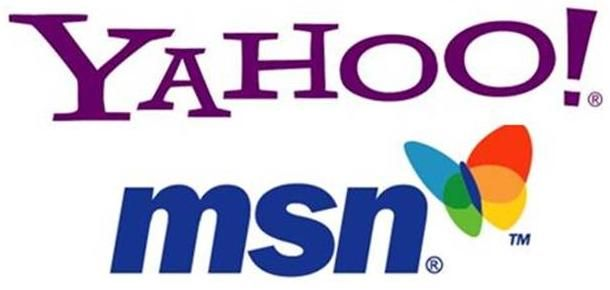 5 Dangerous Whatsapp Scams You Need To Know About Msn Com >> Beware Of The Yahoo Msn National Lottery Scam From Winning