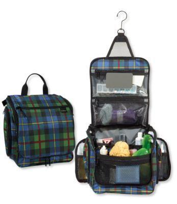 ac52ca4206 Personal Organizer Toiletry Bag