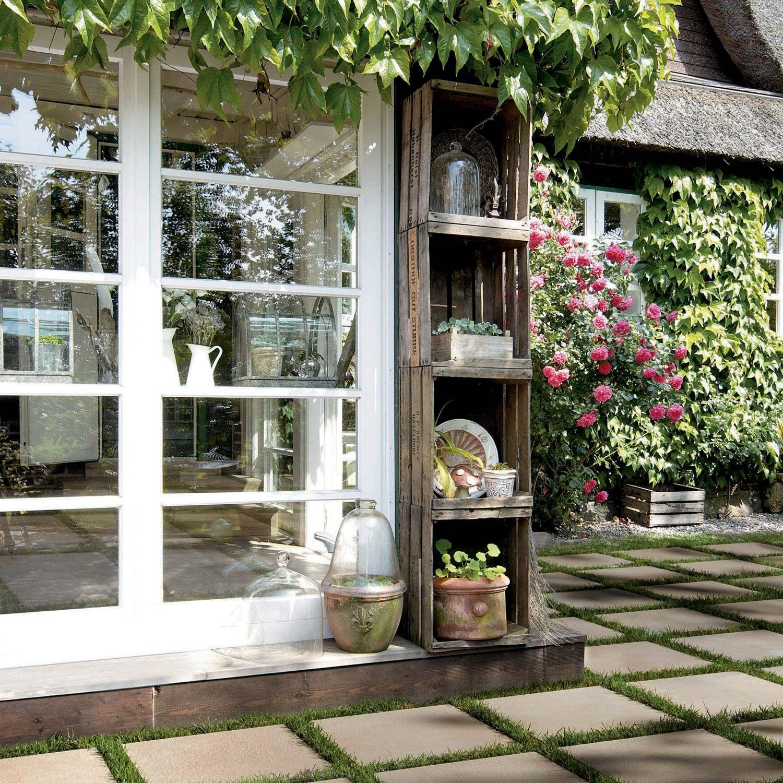 Dalle Gres Cerame Siena Beige L 60 X L 60 Cm X Ep 20 Mm Paves Exterieur Terrasse Jardin Et Pierre Reconstituee