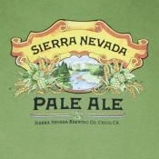 Free Sierra Nevada T-Shirt
