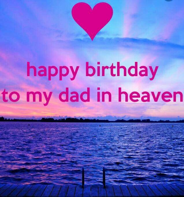 Dad In Heaven, Dad In Heaven Quotes
