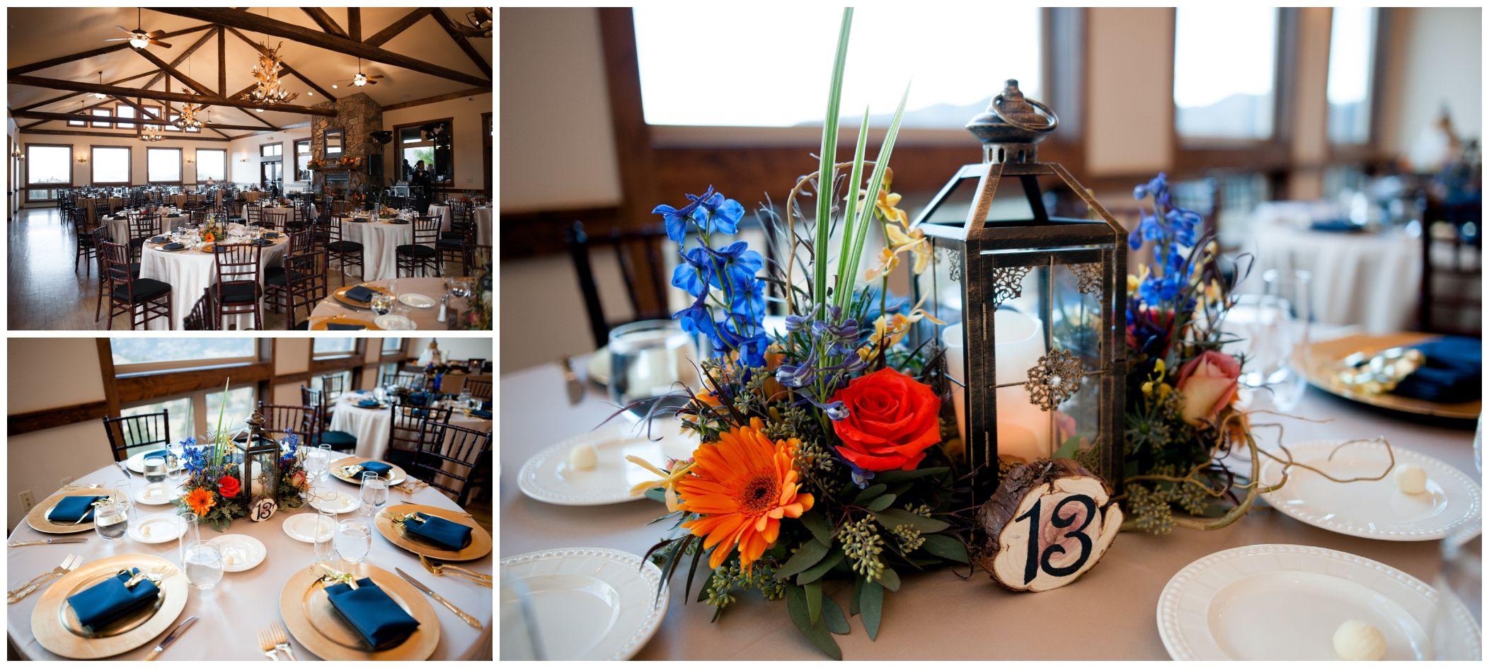 Estes park wedding photos taharaa mountain lodge estes