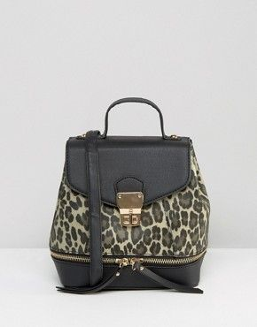 Asos Outlet Purses Bags Designer