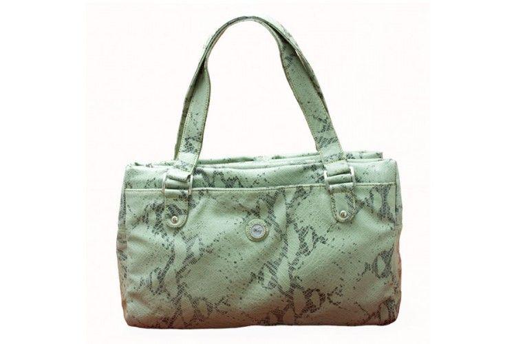 Wenz Green Las Handbag Online Nail Technician Pinterest Marketing Book Carry