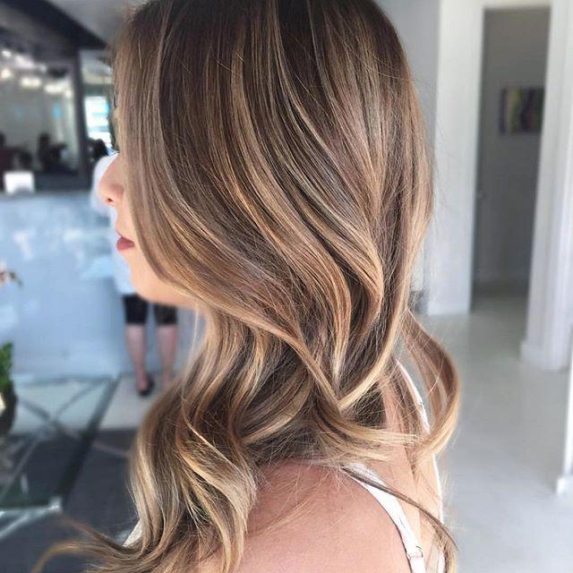 balayage hair dye, balayage hair colour ideas, balayage hair color ...