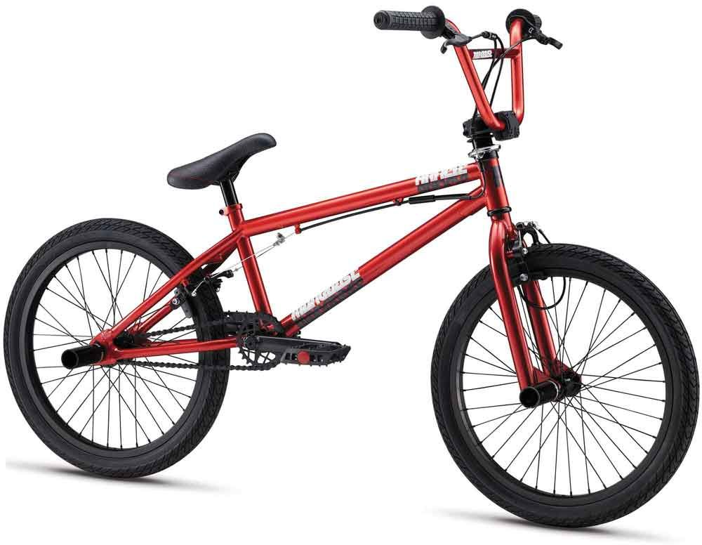 Mongoose Bmx Bikes Mongoose Article 2012 Bmx Bike Red Bmx Bikes Bmx Parts Bmx Bmx Bikes Mongoose Bmx 20 Bmx Bike