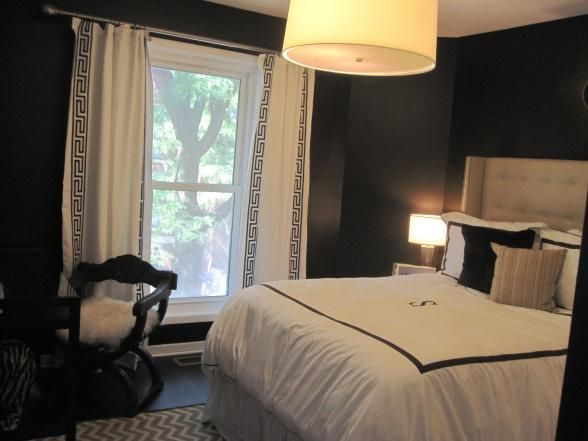 Amazing Guest Room U0026 Master   Bedroom Designs   Decorating Ideas   HGTV Rate My  Space Photo Gallery