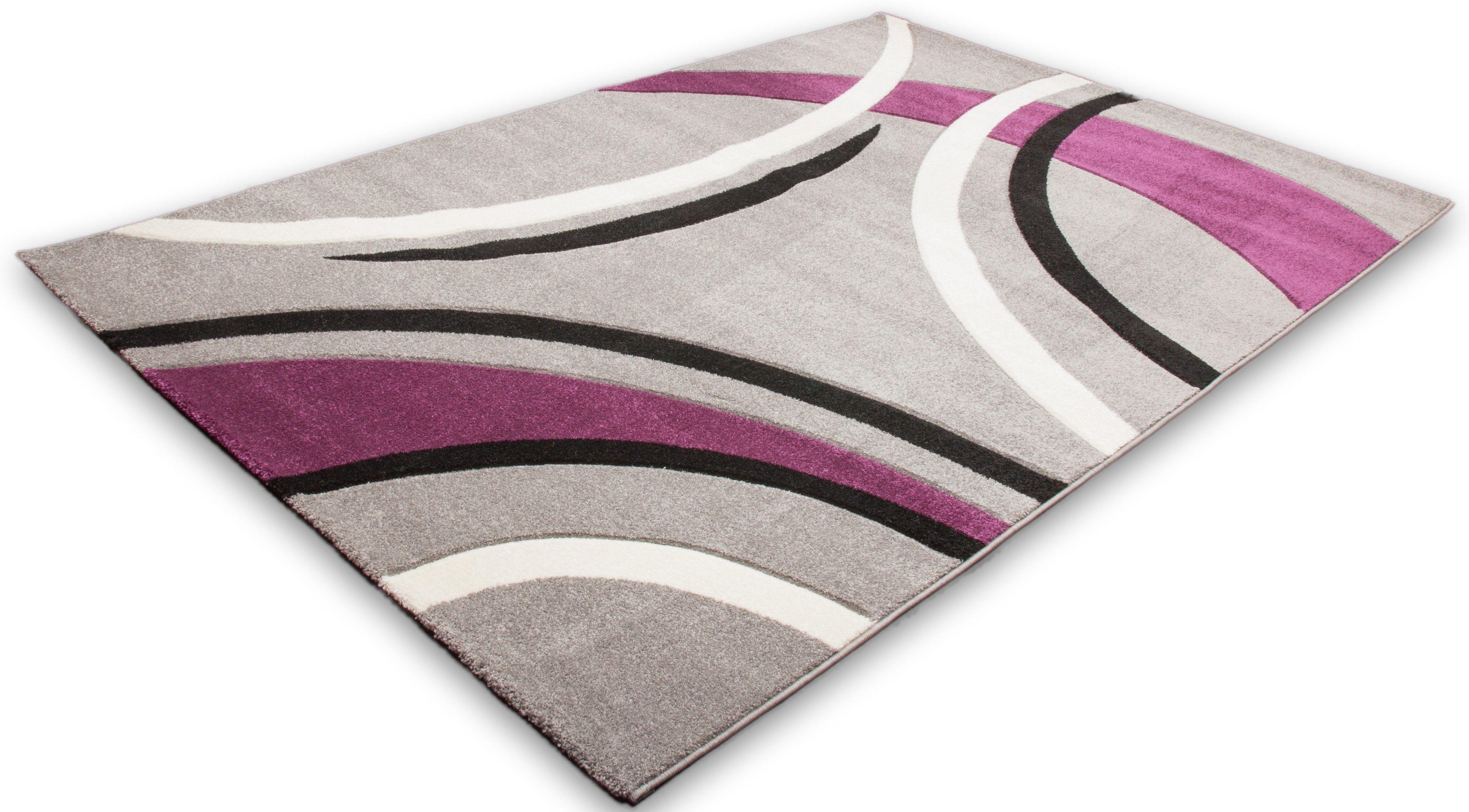 Teppich Lalee Havanna 409 Gewebt Jetzt Bestellen Unter Https Moebel Ladendirekt De Heimtextilien Teppiche Sonst Teppich Teppich Online Kaufen Textilien