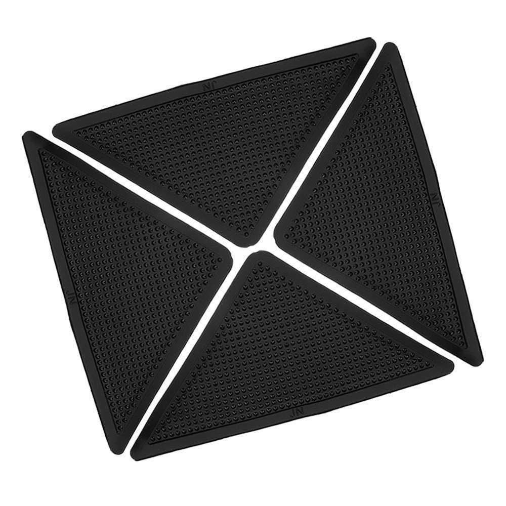 Self-Stick Rug Pads #inspireuplift explore Pinterest