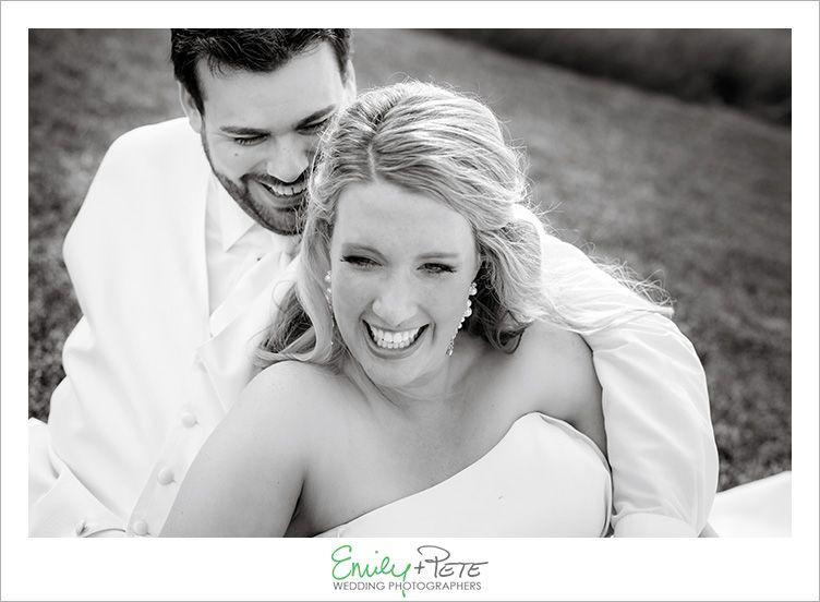 Emily + Pete: Wedding Photographers Spirit. Spontaneity. Harmony. www.emily-pete.com Lawrence. Kansas City. Beyond.  Omaha Wedding Photography