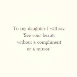 48 Mother Daughter Quotes To Make You Laugh & Cry