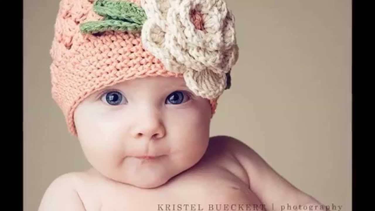 Hermosa Patrón De Crochet Libre Para El Casquillo Del Vendedor De ...