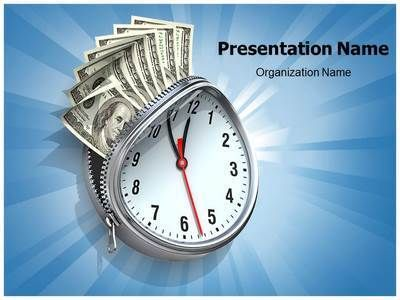 Download our professionally designed time is money ppt template download our professionally designed time is money ppt template this time is money powerpoint template toneelgroepblik Image collections