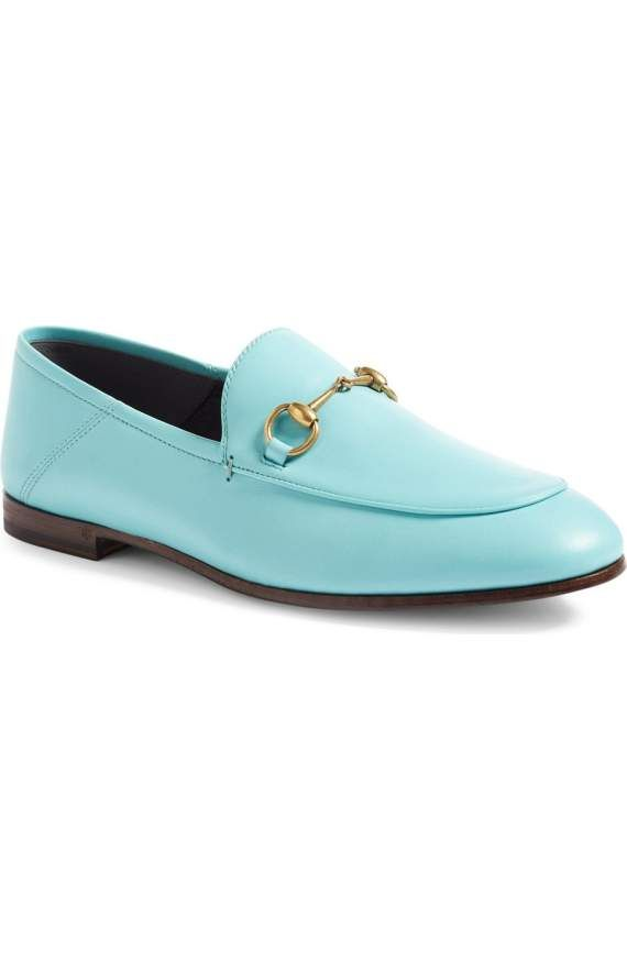 Product Image 1      wish list      Pinterest   Loafers women, Brixton and  Convertible 7fa127c8182