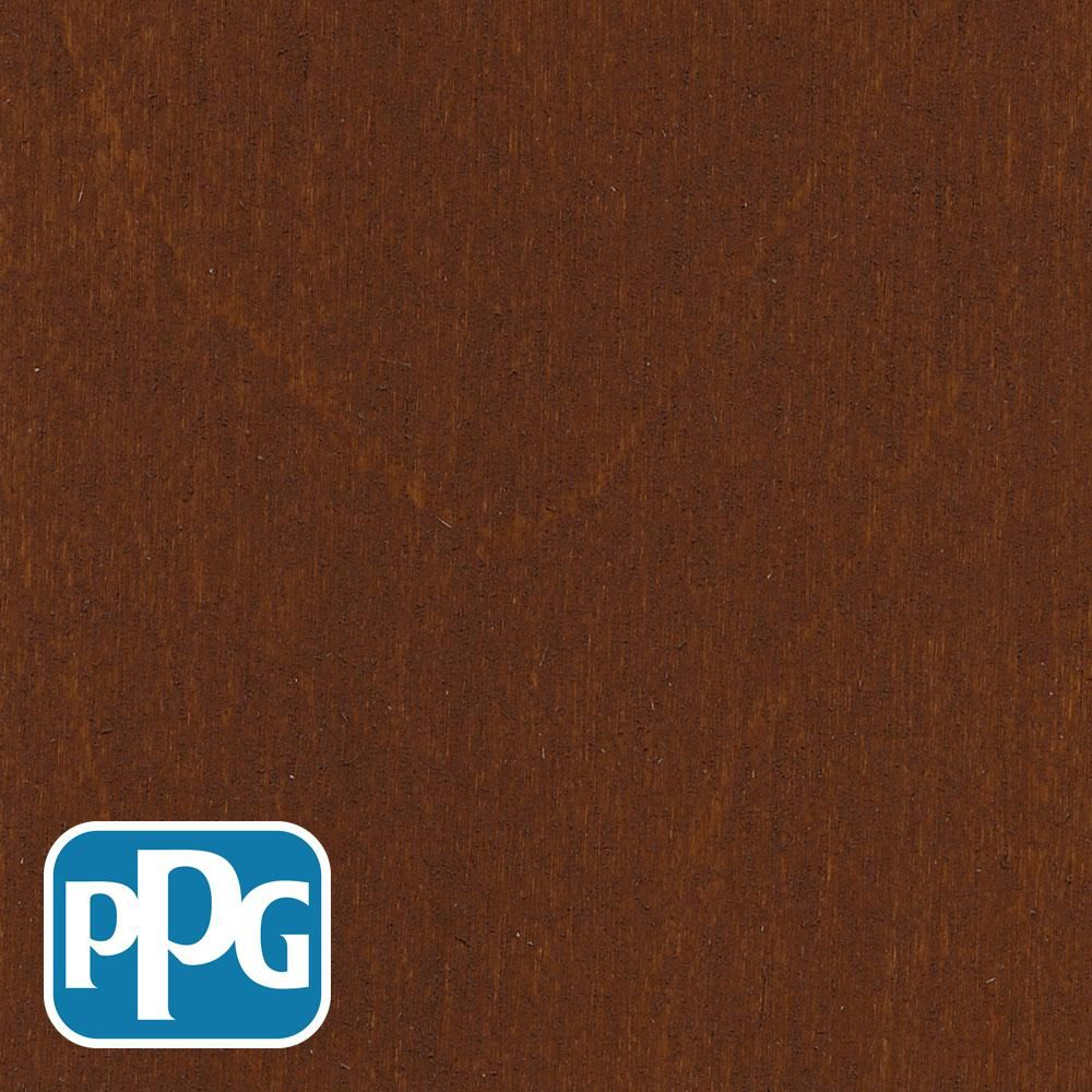 Ppg timeless gal tss russet semisolid penetrating oil