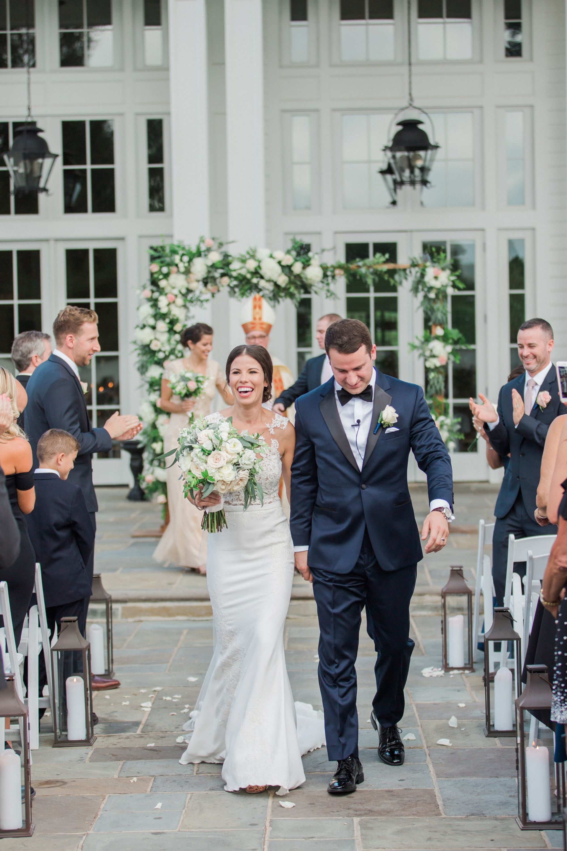 The ryland inn wedding katie and christian the ryland inn wedding