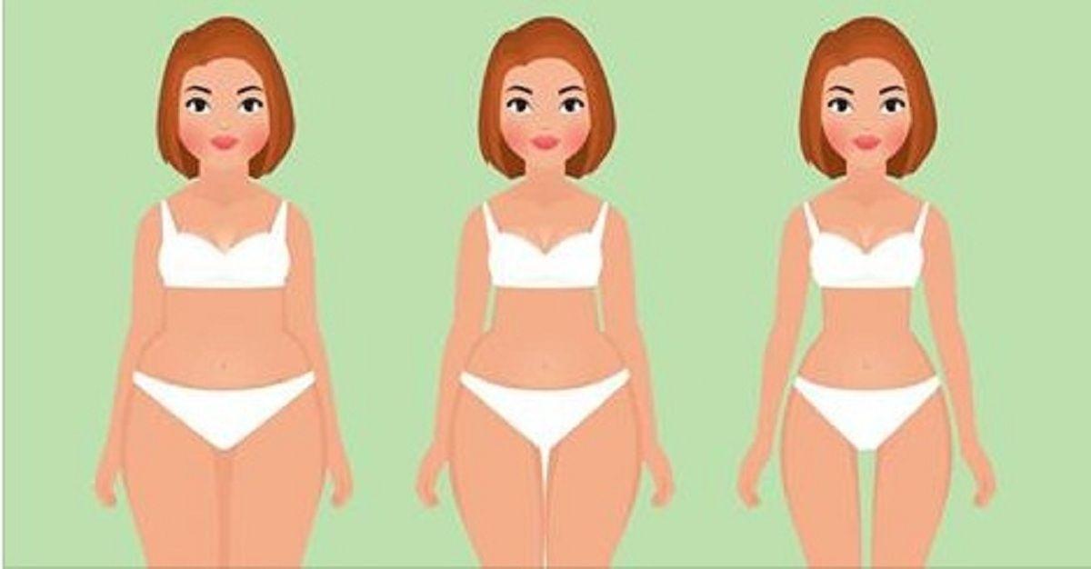 pierdere în greutate de an cum un om pierde în greutate