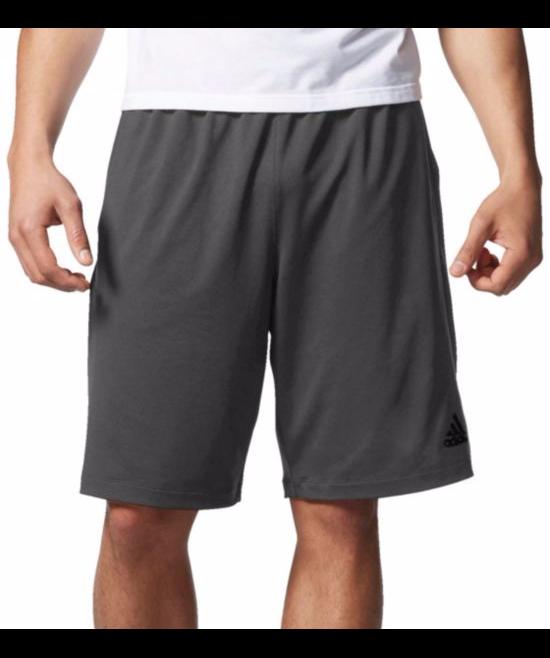 2de9b6944fa46 Adidas Franchise Shorts - Dick's Sporting Goods Exclusive - $28 ...
