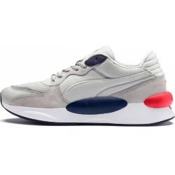 Photo of Puma Rs 9.8 Gravity Unisex Sneaker grau Puma