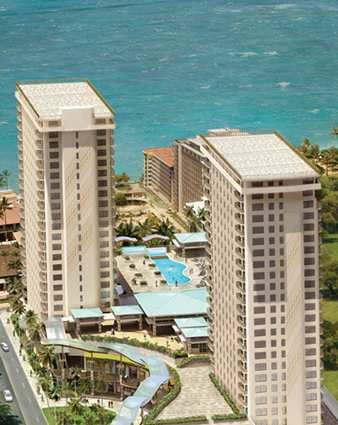 Getting The Most Out Of Your Hawaiian Hotel Stay Waikiki Hotels Hotel Stay Waikiki Hawaii Beach