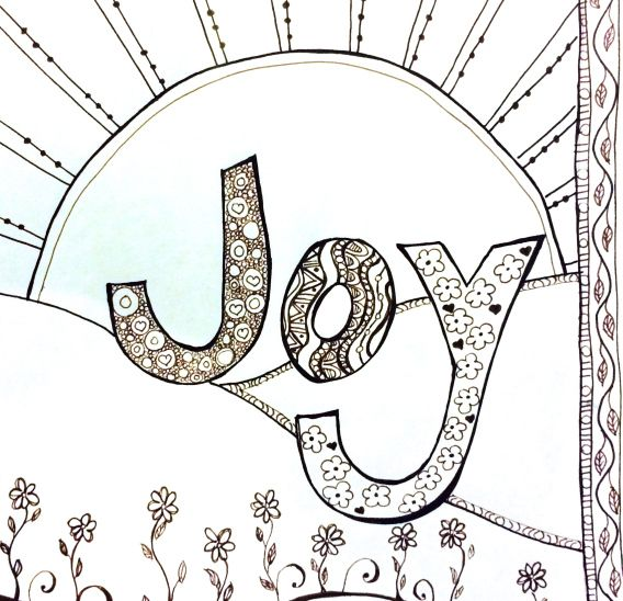 Coloring Pages Pinterest Kids Class And Sunday School