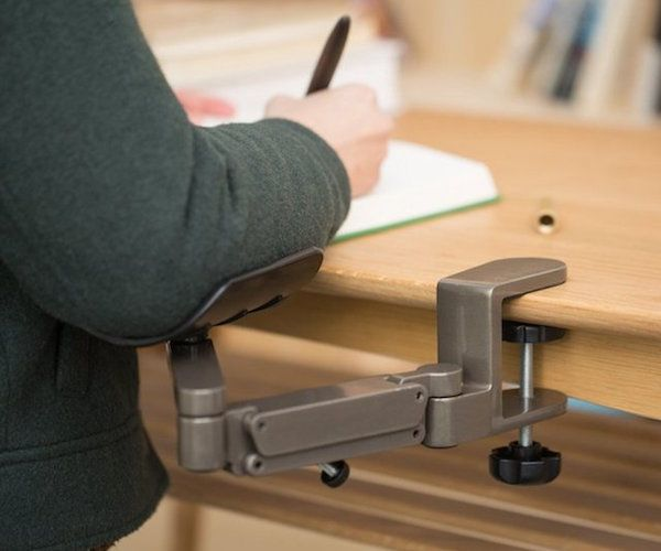 Desk Arm Support By Jincomso