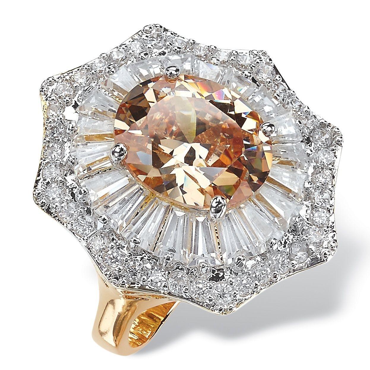 Palm Beach Jewelry PalmBeach